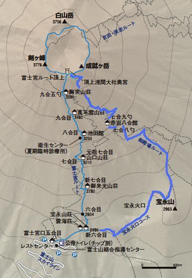 Go3_map4_b