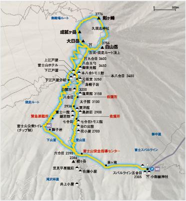 Img_yoshida_map_s