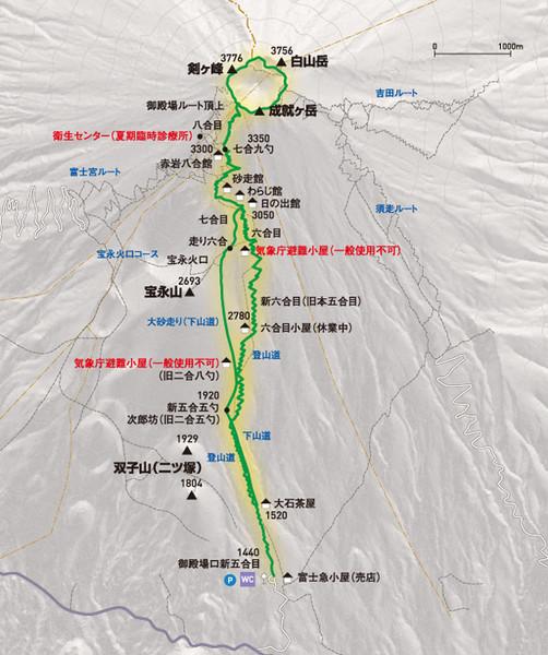 Img_gotemba_map_b