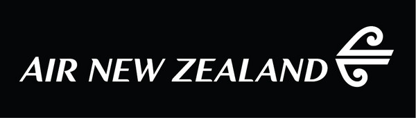Air_nz_wordmark02_0