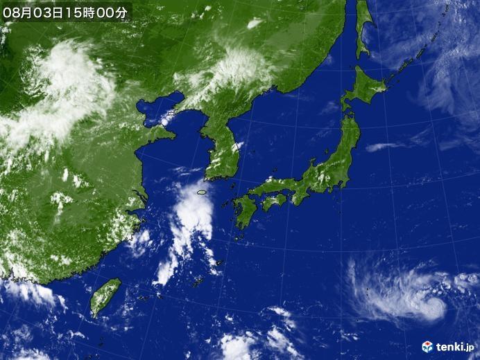 Japannearvisiblelarge